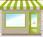 Retailers Image